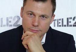 Главой «Почты России» стал...