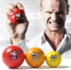 Ученые: стресс оказался заразной болезнью, время поражения - 20 минут