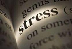 Психологи: мелкие стрессы, как пробки на дорогах, приводят к серьезным заболеваниям