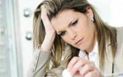 Непогашенные кредиты подрывают психику и здоровье молодежи