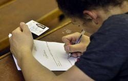 По рекомендации Каримова студенты из Узбекистана стали «невыездными»