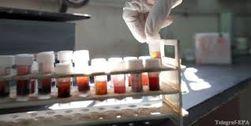 Украина - лидер в СНГ по легитимному использованию стволовых клеток