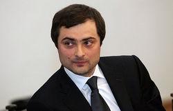 Отставка Суркова: Критика Путина и скандал в «Сколково»