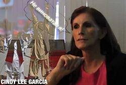 Суд в США оставил актрису один на один с религиозными фанатиками