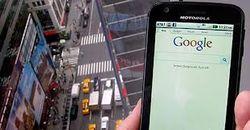 Суд между Microsoft Corp и Motorola Mobility : к делу притянули Google