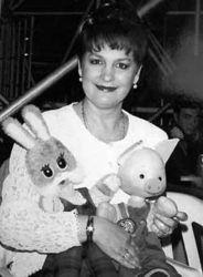 Телеведущая Татьяна Судеец осталась без водительских прав на 20 месяцев