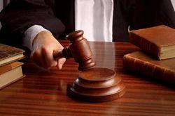 В Магадане члены банды грабителей получили тюремные сроки от 9 до 13 лет