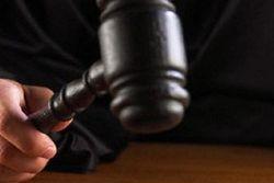 Борьба с малолетними преступниками – под суд с 12 лет