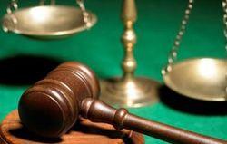Семья убитого в США подростка возьмет деньги за отказ от суда