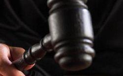 Виновный в гибели 6 россиян 5 лет будет без Италии, но на свободе