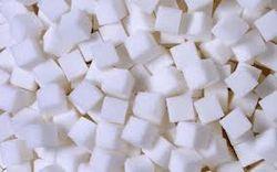 Рынок сахара: падение цен третью неделю подряд