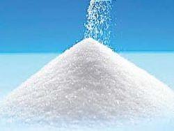 Индия хочет ввести ограничение на экспорт пшеницы и сахара