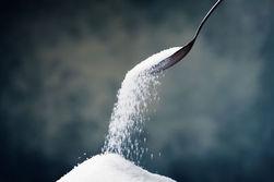 Российский сахарный рынок используют как пилотный проект