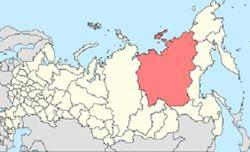 Сухой закон в отдельно взятом регионе: перестанет ли Якутия пить