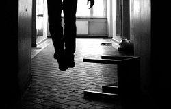 самоубийство школьника