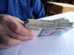 Отсутствие конвертации в Узбекистане - большая проблема для бизнеса Швейцарии