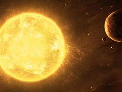 Солнечный цикл на минимуме Дальтона: ученые в раздумьях