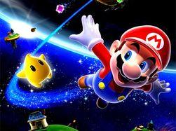 ТОП игр для мальчиков: Марио – место в Яндексе и в социальной сети Одноклассники