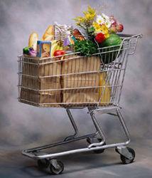 Супермаркет плюс ассортимент равно масса тела