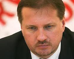 Луценко согласен дать показания по делу о гибели Чорновила