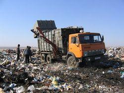 В России планируется создать новую отрасль по переработке отходов