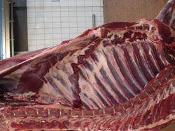 Что ожидать трейдерам на рынке свинины после ответов USDA по экспорту-импорту