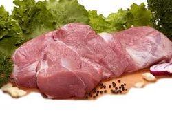 Россия запретила ввоз свинины из Латвии