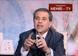 Свобода слова в Египте: владельца телекомпании судят за слова