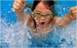 Ученые определили вид спорта, делающего ребенка умнее