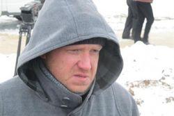 Нравы Украины: мужчина случайно убил семью, что делать не знает никто