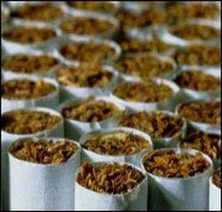 табачные производители