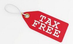 Эксперт: Введение tax free в Беларуси сработает только при девальвации