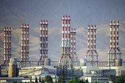 Таджикистан оценит экологический ущерб, причиненный ему Узбекистаном