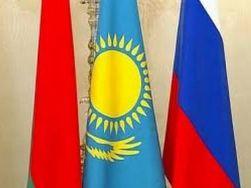 Оппозиция Казахстана инициирует референдум по членству в Таможенном союзе