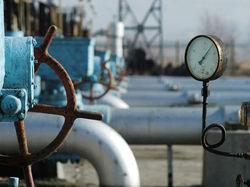 """В противовес """"Южному потоку"""" Киев присоединится к газопроводу TANAP"""