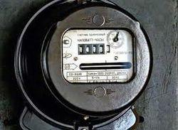 В Беларуси с 10 февраля юрлица будут оплачивать электрику и газ по новым тарифам