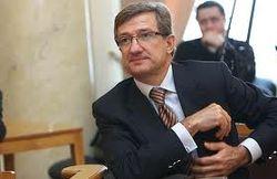 Тарута: у Тимошенко не было мотива убивать Щербаня