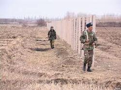 D1: Трудные отношения между Ташкентом и Бишкеком