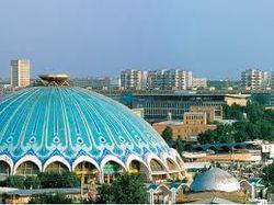В Ташкенте состоится двухдневный субботник - администрация