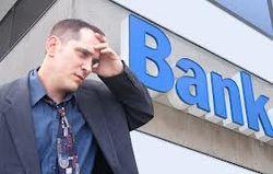 нецелевой ипотечный кредит в втб серпухов. список должников по кредитам сбербанка. где взять кредит в чувашии...
