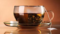 Чай в пакетиках может быть вреден