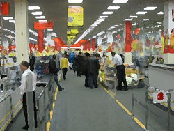 «Техносила» продает неэффективные магазины «Эльдорадо»