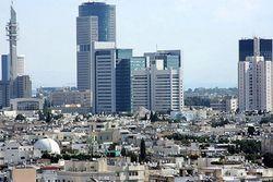 Евреи со всего мира инвестируют в недвижимость Тель-Авива