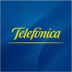 Квартальная прибыль Telefonica выросла на 13 процентов