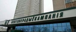 Беларусь перестанет финансировать свои телеканалы