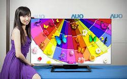 Seiki Digital презентовал Ultra HD телевизор