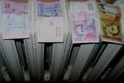 Новшества ЖКХ в Украине: отказался от услуги – заплати штраф