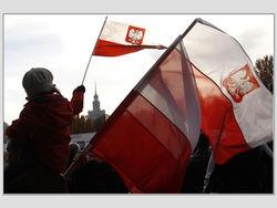 В Польше предотвратили теракт против президента и парламента