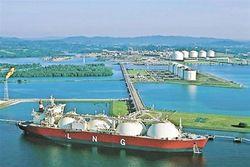 Киев послал в Испанию делегацию срочно уладить конфуз с LNG-терминалом
