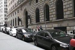 Террористический акт у здания ФРБ готовился под присмотром ФБР